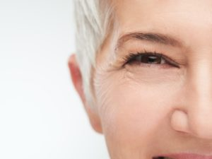 anti winkle injections Traralgon, cosmetic injectables Gippsland
