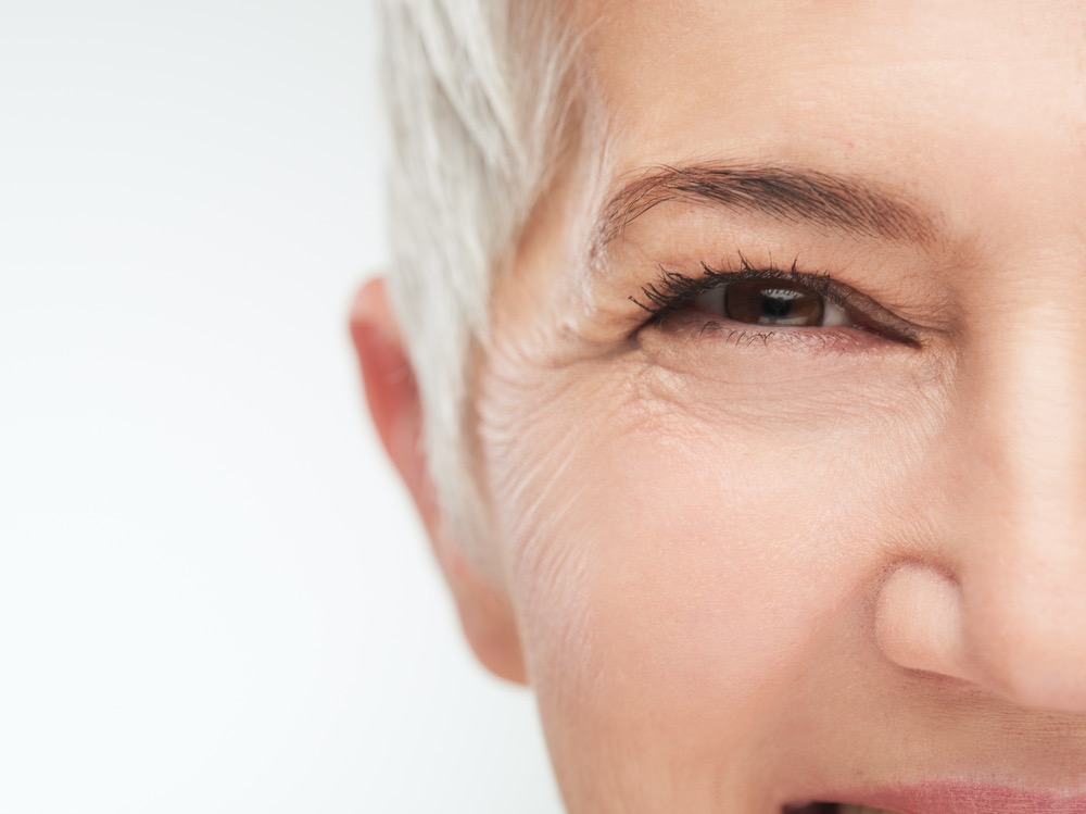 anti winkle injections Gippsland, cosmetic injectables Traralgon