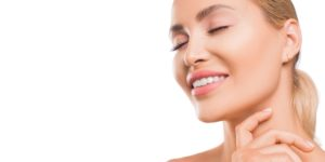 lip injections Gippsland, cosmetic injectables Traralgon