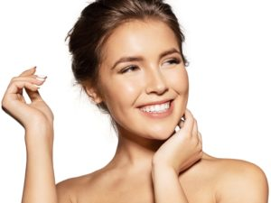 lip injections Traralgon, cosmetic injectables Gippsland
