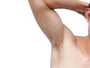 excessive sweating injection Traralgon, botox injection