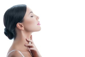 dermal fillers Traralgon, anti wrinkle injections gippsland