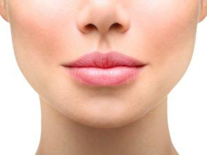lip fillers Traralgon, Dermal fillers Gippsland
