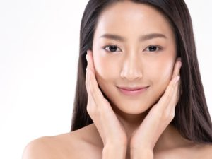 platelet rich plasma cosmetic injections Traralgon
