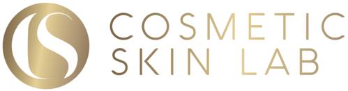Cosmetic Skin Lab